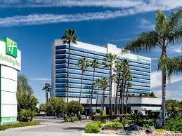 Patio Motel Gardena Ca by Holiday Inn Los Angeles Gateway Torrance Hotel By Ihg