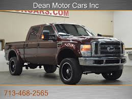 2010 Ford F-250 6.4L DIESEL 4X4 LIFTED 90K MILES LEATHER SWB 2008 Gmc Sierra 4door 4x4 Lifted For Sale Only 65k Miles Chevrolet Ck 10 Questions Whats My Truck Worth Cargurus 2010 Used Chevrolet Silverado 3500hd 4x4 Lifted 1ton Crew Cab At Ford F150 Classic Trucks For Sale Classics On Autotrader Sherry Lifted Jeeps Home Facebook 2005 F350 Xlt Bulletproofed Canopy 44 For In Houston Texas Best Truck Resource Cars Sale Near Lexington Sc 2016 Dodge Ram Elegant 2500 Custom Fabrication Of And