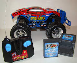 Tyco Battery Charger On Shoppinder Thomas And Friends Spiderman Vs Monster Truck Disney Cars Toys We Need More Solid Axle Trucks Rc Car Action Regenerators Marvel Spiderman Vehicle Toysrus Hot Wheels Jam Rev Tredz Spiderman Cars Lightning Mcqueen Fun Dump Trucks Nursery Kims Cakes Crumbs Spider Man Cake 2016 Hot Wheels 124 Scale Spider Man Monster Jam Truck Amazonco Nickelodeon Cartoon Show Colors U S Rhymes Color For Kids W Toy Australia Pink Pixar Youtube