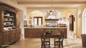 cuisine lube cuisine bois massif élégant cuisine classique en bois massif en bois