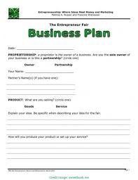 Complex Driving School Business Plan Truck Briliant Blank Template ... Business Plan For Trucking Free Company Dump Truck Startup Driving Drive2pass School Directory Location Categories Watno Paar Punjabi How To Get The Best Paid Cdl Traing And Earn 3500 While You Learn Pin By Progressive On The Life Of A Freightliner Trucks Pinterest Trucks Class B Commercial Driver My Lifted Ideas Academy Branch Campus Ohio College Hds Institute Tucson