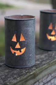 Halloween Flameless Taper Candles by Halloween Decor U0026 Accessories Woodwaves