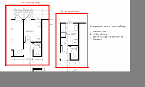 bathroom laundry room design floor plans house plans with