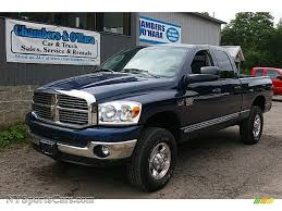 2009 Dodge Ram 2500 Big Horn Edition Quad Cab 4x4 In Patriot Blue ... Dodge Truck Quarter Panel Best Of 2009 Ram 2500 Kentucky Front Side Pose Sport In Blue N White Background 1500 Questions Will My 20 Inch Rims Off Dodge Slt Victory Motors Of Colorado Preowned Pickup Sxt 4wd Mega Cab 1605 In Project Big Horn Part 2 Diesel Power Magazine Amazoncom Reviews Images And Specs Vehicles Ram Hemi Hood Graphic 092018 Split Center Replacement Seats Newer Bushwacker Street Style Fender Flares 32009 3500 Used 5500 At Country Commercial Serving