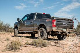 35x12.50R20LT Toyo Open Country M/T Radial Tire TOY360240 Oversize Tire Testing Bfgoodrich Allterrain Ta Ko2 35 Inch Tires For 15 Rims In Metric Pics Of 35s Tire On Factory 22 Gm Rims Wheels Tpms Truck And 2015 Lariat Inch Tires 2ready Lift Kit 4 Lift Vs Stock With Arculation Offroading New And My Jlu Sport 2018 Jeep Wrangler Interco Super Swamper Ltb We Finance No Credit Check Picture Request Include Wheel Size Ih8mud Forum Mud Set Michigan Sportsman Online Hunting Flordelamarfilm