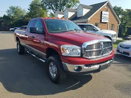 2008 Used Dodge Ram 2500 Big Horn Leveled At Country Auto Group ... Hd Video Dodge Ram 1500 Used Truck Regular Cab For Sale Info See Www Used Dodge Ram Laramie 2005 In Your Area Autocom 2012 Tradesman 4x4 Rambox For Sale At Campbell 2500 For Owensboro Ky Cargurus 2007 4wd Reg Cab 1205 St North Coast Auto Diesel New Eco Trucks 2009 Pickup Slt Fine Rides Goshen Iid 940173 2011 Mash Cars Serving Wahiawa Hi 17790231 Surrey Bc Basant Motors Where Can You Find Truck Parts Purchase Woodstock On Freshauto 20 Collections