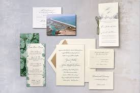 Tropical Themed Wedding 1