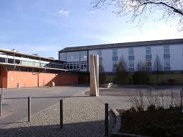 herxheim grundschule
