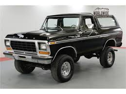 1976 Ford Bronco Craigslist | Www.topsimages.com Craigslist Las Vegas Cars Trucks By Owner Top Car Designs 2019 20 Tampa Used Today Manual Guide Trends Sample Denver Youtube Auto Parts For Sale By Oahu And In Co Family Lifted Chevy K20 Scottsdale Wwwtopsimagescom Houston Colorado Basic Instruction 1920 New Update Dodge Ram 3500 Diesel Luxury Seattle