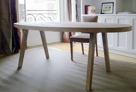 taporo mobilier tables et bureaux