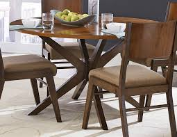 Lampe Berger Wick Singapore by Two Tone Kitchen Table Stylize Your Dining Or Kitchen Area With