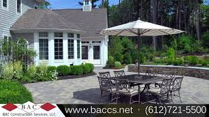 BAC Construction Services LLC | Home Repair & Improvement In ... Gallery Team Jo Services Llc 42 Best Diy Backyard Projects Ideas And Designs For 2017 Two Men Passing A Chainsaw Over Fence Safely Yard Pool Service Conroe Tx Get Your Ready Summer Aqua Ava Ln Cascade Maintenance Services Raised Flower Bed With Decorative Stone A Japanese Maple By Chases Landscape Beautiful Clean Up Pictures With Excellent Cost Carbon Valley Home Improvement Hdyman Leaf Environmental