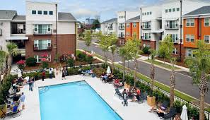 apartments in downtown columbia sc canalside lofts