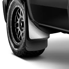 Luverne Truck Equipment® 500823 - Contoured SST™ Splash Guards Baja Steps Sema 2016 Luverne Truck Equipment Youtube Accsories Running Boards Brush Guards Mud Flaps Luverne Browse Side From With Guard On Toyota Tacoma Omegastep Ii Rear Step For Mercedes 353321520 The Black Stainless Steel Entry Box Exteions Sku 549440 313321722 Prowler Max Polished Tubular Bed Rails Equip Twitter Feature A Learn About 2 Grille