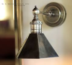 Taylor Indoor Outdoor Sconce Pottery Barn Taylor Indoor Outdoor ... Pottery Barn Kids Archives Copy Cat Chic Hayden Sconce Wall Ideas Candle Decor Walmart Rectangular Iron Amp Glass Mount Inspiring Decorative Elegant Sconces Batman Lighting Holders Paned Veranda Bronze Finish Traditional Mirrored Mirror Antique