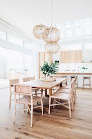 45 modern and unique dining room lights ideas pandriva