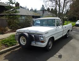 CC Capsule: 1967 Ford F 250 With Wide Oval Spare Tire Used Spare Tire Carriers For 1996 Chevrolet Tahoe F4 Spare Tire Carrier Available Ford Truck Enthusiasts Forums Carrier 1967 Scout 800 Old Intertional Parts 1994 F150 Xlt Holder 15 Page 3 Tacoma World Knapheide Deck Pvmx113c Western Body Classic Offset Tyre Pinterest Mods Wheels Tires Rpo Powersports Bumper Build Plate Or Tubing Texasbowhuntercom Community I Will Never Be Able To Lift A Up So Want