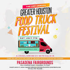 The 2nd Annual Greater Houston Food Truck Festival At Pasadena ... The Teriyaki Truck Closed Food Trucks 592 S Fair Oaks Ave Pops Goes Music Pasadena Pops That Is Travels With Mai Epicurus 101 Brings The First Solarpowered To 2017 In Stock Photos Images Alamy 6 Of Best In La Keepin On Truckin Elaine South Farmers Market Celebrity Cruise With Jill Nueva Cantina St Petersburg 2018 Review Brigadeiro And Company Los Angeles Roaming Hunger Eventrockit Street Vendors 300 E Colorado Blvd Snoball Shack Home Facebook Peaches Snowballs 65 8 Reviews Shaved Ice Shop