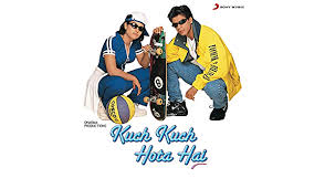 kuch kuch hota hai sad jatin lalit mp3 downloads