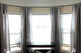 Thermal Lined Curtains Ikea by Ikea Linen Curtains Flax Linen Sheer Drape Linen Curtains Cotton