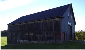 NH Historic Barns | News | Carriagetownenews.com Quilt Fabric Bargain Barn Fabrics Discount And Pole Barns Oregon Oregons Top Pole Barn Building Company Building Materials Sales Salem Or Decking Center Structures In Stock Pine Creek Roofing 12x16 Dutch Style Sheds Mini Prices 10x12 5 Sidewall In Redwhite Police Haverhill Man Arrested After Traffic Stop Nh Hard Charlottesville Virginia Wikipedia