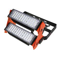 100w ts ip65 outdoor led flood light led corn light bulb tyki