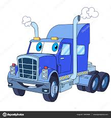 Cartoon Truck Lorry — Stock Vector © Sybirko #136759580 Tow Truck Animation With Morphle Youtube Cartoon Smiling Face Stock Vector Art More Images Of Fire Little Heroes Station Fireman Videos For Kids Truck Car 3d Model Turbosquid 1149389 Illustration Funny Cartoon Raster Ez Canvas Smiling Woman Driving A Service Van Against The Background The Garbage Compilation Car City Cars Trucks Lorry Sybirko 136759580 Artstation Egor Baburin Free Pickup Download Clip On Dump Available Eps 10 Royalty Color Page Best Of Pages Leversetdujourfo