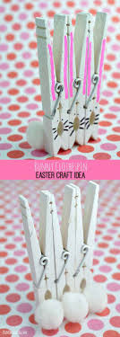 Top 35 Creative Decorating DIYs Can Make With Clothespins The Best Paint Pens Markers For Wood In 20 Diy Hack Using Denatured Alcohol To Strip Stain Adirondack Chair Plans Painted Rocking A You Can Do That Sweet Tea Life Shaker Style Is Back Again As Designers Celebrate The First Refinish An Antique 5 Steps With Pictures How To Make Clothespin Wooden Clothespin Build A Wikihow Lovely Little Chalkboard Clips Cute Rabbit Coat Clothes Hanger Rack Child Baby Kids Spindles Easy Way