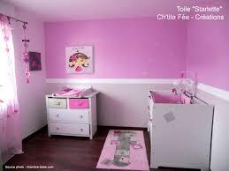 toile chambre une nouvelle toile pour les chambres de fées cadeau de naissance