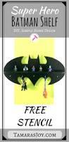 Superhero Bedroom Decorating Ideas by Top 25 Best Boys Superhero Bedroom Ideas On Pinterest Superhero