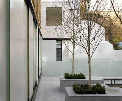 100 Belsize Architects Nick Kane The Brassworks Divisare
