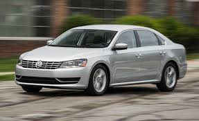 2015 Volkswagen Passat   Review   Car And Driver 1983 Vw Singlecab Pick Up Truck 19l Turbo Diesel Very Solid 1985 Transporter Doka Nice Zombie Motors Volkswagen Amarok 30tdi V6 4motion Smc Vdubline Edition 272 Bhp Diesels Around The World 1981 Caddy 19 Turbo By Jmk Youtube Mercedes Flip Seat Rv Unimog Bio Diesel Truck Westfalia Camper Weld 1984 Rabbit To Vw Page 4 Vwdieselpartscom Pickup Aka 5 Speed With Ac 20 Pick Up Automatic Leather Volkswagen T4 25 Twin Axle 6 Wheel 35 Tone Recovery How Much Do You Get From Settlement If Own A