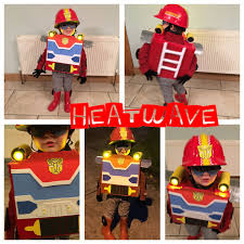 Heatwave Costume | Heatwave | Pinterest | Halloween, Halloween ...