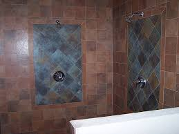 joes tile and tile contractor in knoxville tn maryville tn