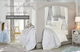 Pottery Barn Kids Furniture Outlet Ideas On Bar Furniture Startling Pottery Barn Outlet Sleeper Sofa Tags Room Reveal Our Summer Living From Captains Daughter To Army Mom Gaffney Shopping At Pottery Barn Outlet Backyard Update Youtube Bedroom Design Amazing Ikea Fniture Rugs Ipirations Locations Florida West Elm Fun Marvelous Contemporary Bathroom Bath Accsories With Also Sofa Intriguing Charleston Dimeions Crustpizza Decor How To Get