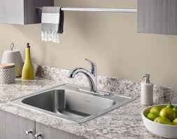 American Standard Colony Faucet Handle by Faucet Com 7074 100 002 In Polished Chrome By American Standard
