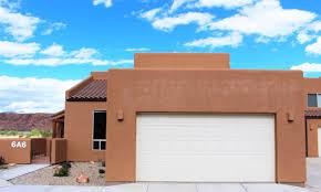 100 Homes For Sale Moab Property Management Utah Rim Village Vistas