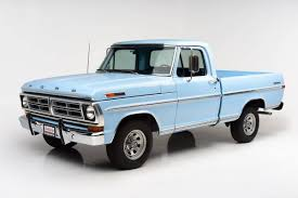 1972 Ford F100 For Sale #2119782 - Hemmings Motor News 1972 Ford Bronco Custom Built 44 Pickup Truck Real Muscle Vintage Pickups Searcy Ar Fast69ford 1969 F250 Crew Cab Specs Photos Modification Info 1970 Ranger Xlt Stock B1733 Youtube Lowbudget Highvalue Diesel Power Magazine F100 Price Drop Short Box Tow Ready Classic Camper Special For Sale 68013 Mcg Flashback F10039s New Arrivals Of Whole Trucksparts Trucks Or Lmc On Twitter Craig A Saw This In Classics Sale Autotrader