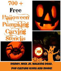 Walking Dead Pumpkin Stencils Free Printable by 10 Free Superhero Pumpkin Carving Patterns Pumpkins Are Gonna