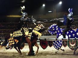 Medieval Times Special Offers - Free Coupons For Finish Line 12 Exciting Medieval Times Books For Kids Pragmaticmom Dinner Tournament Black Friday Sale Times Menu Nj Appliance Warehouse Coupon Code Knights Enjoy National Pumpkin Destruction Day Home Theater Gear Sears Coupons Shoes And Discount Code Groupon For Dallas Travel Guide Entertain On A Dime Pinned May 10th Moms Are Free Daily At Chicago Il Coupon Melissa Doug