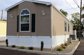 Sold Pine Grove Mobile Home in Edison NJ Sales Price $85 000 00
