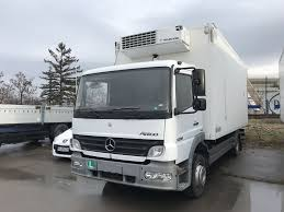 MERCEDES-BENZ Atego 1218 Refrigerated Trucks For Sale, Reefer Truck ... Scania P 340 Chodnia 24 Palety Refrigerated Trucks For Sale Reefer Renault Midlum 240 Euro 4 Truck 2004 Sterling Acterra Reefer Refrigerated Truck For Sale Auction Rental Brooklynrefrigerated Rentals Fvz Isuzu Van Refrigerator Freezer Youtube Stock Photos Images Illustration 67482931 Shutterstock Isuzu Npr Van Maker Commercial Co Inc How To Buy A A Correct Unit System Jason Liu Body China Sino 8t Used Trucks Pictures Madein
