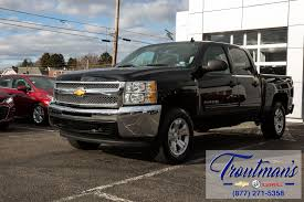 100 Used Pickup Trucks In Pa Millersburg Preowned Certified Vehicles For Sale