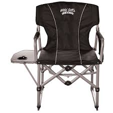Flex Director's Chair 690grand Light Weight Oversized Portable Chair With Mesh Back Storage Pouch And Folding Side Table For Camping Outdoor Fishing 300 Lbs High Capacity Timber Ridge Lweight Bag And Carry Adjustable Harleydavidson Bar Shield Compact Xlarge Size W Ch31264 Steel Directors Custom Printed Logo Due North Deluxe Director Foldaway Insulated Snack Cooler Navy Model 65ttpro Tall Professional Executive With Best Chairs 2019 Onlook Moon Ultralight Alinum Alloy Barbecue Beach