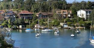 100 Gladesville Houses For Sale New South Wales Wikipedia
