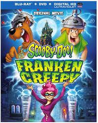 Garfields Halloween Adventure Vhs by The Amazing Spider Man 2 The Sacrament U0026 This Week U0027s Best New Blu