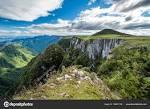imagem de Montenegro Rio Grande do Sul n-19