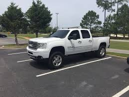 2014 LML Duramax Denali Build | Page 2 | Chevy Truck Forum | GMC ...
