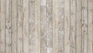 Traditional Wallpaper Rustic Patterned Non Woven PHE 07 NLXL