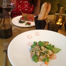 cuisine a 3000 euros cuisine a euros upon entry photo instagram geriagi itus 3000 moins